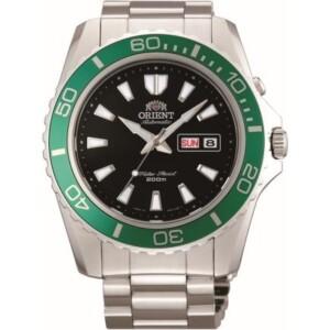 Orient Diver FEM75003B9