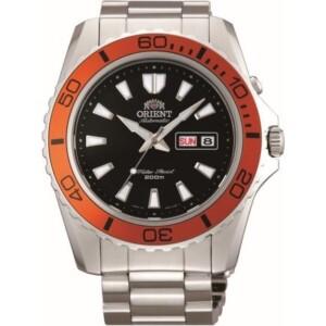 Orient Diver FEM75004B9
