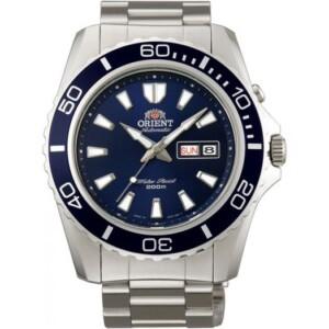 Orient Diver FEM75002D6