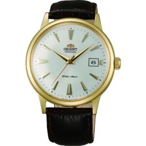 Orient Classic FAC00003W0