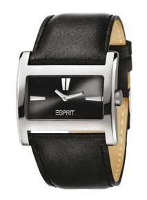 Esprit ES101422003 1