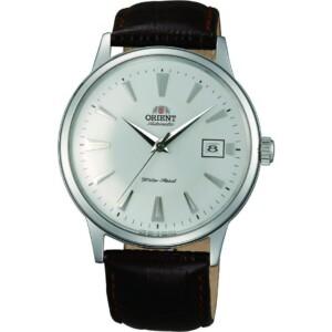Orient Classic FAC00005W0