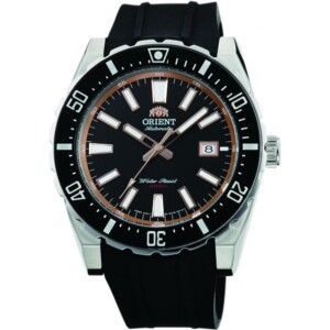Orient Diver FAC09003B0