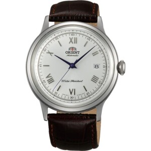 Orient Classic FAC00009W0