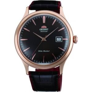 Orient Classic FAC08001T0