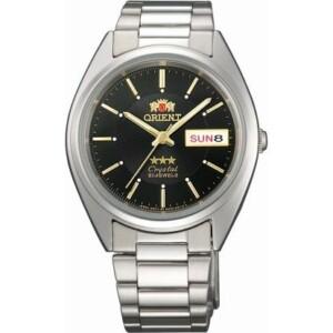 Orient Classic FAB00006B9