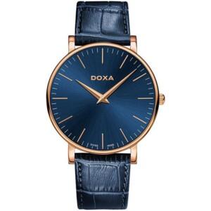 Doxa DLIGHT 1739020103