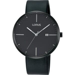 Lorus Urban RH997HX9