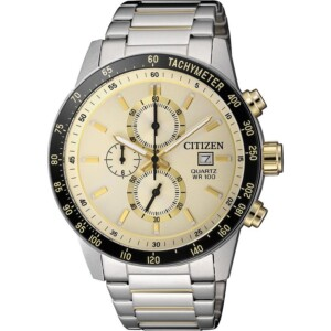 Citizen CHRONO AN360458A