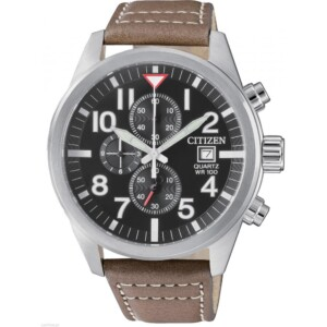 Citizen CHRONO AN362001H