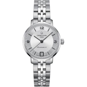 Certina DS Caimano Lady C0352071103700