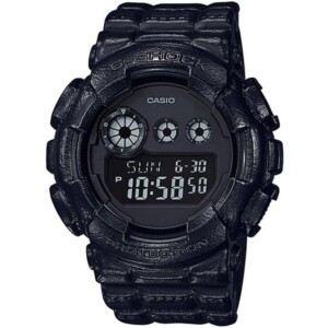Casio GShock GD120BT1