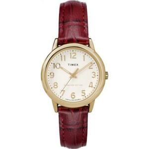Timex Easy Reader TW2R65400