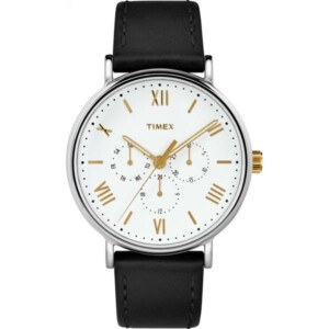 Timex Southview Multifunction TW2R80500