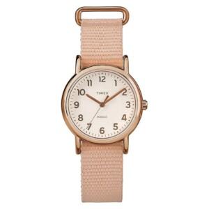 Timex Weekender TW2R59900