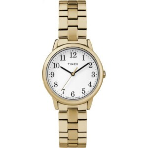 Timex Easy Reader TW2R58900