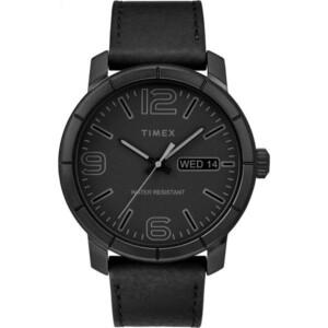 Timex Męskie TW2R64300