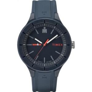 Timex Ironman TW5M17000