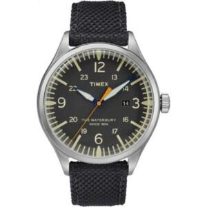 Timex Waterbury TW2R38500