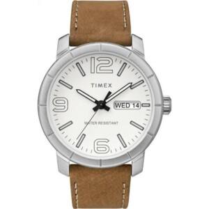 Timex Męskie TW2R64100