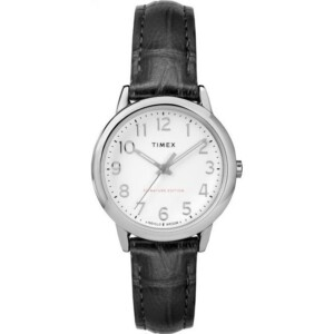 Timex Easy Reader TW2R65300