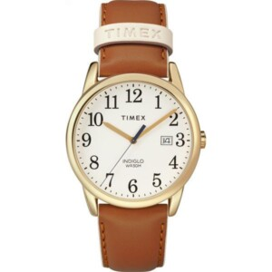 Timex Easy Reader TW2R62700