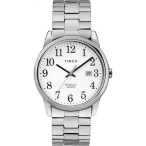 Timex Easy Reader TW2R58400