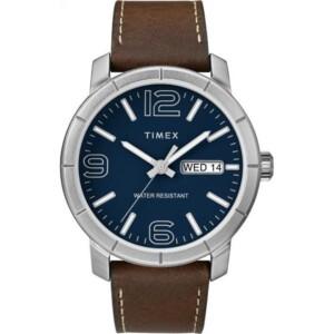 Timex Męskie TW2R64200