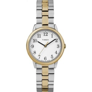 Timex Easy Reader TW2R58800