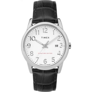 Timex Easy Reader TW2R64900