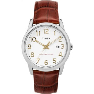 Timex Easy Reader TW2R65000