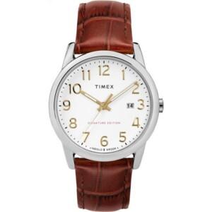 Timex Easy Reader TW2R65000