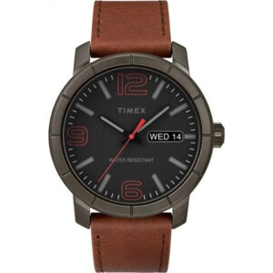 Timex Męskie TW2R64000