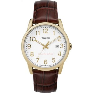 Timex Easy Reader TW2R65100