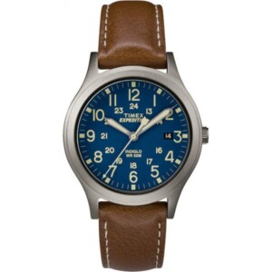 Timex Expedition TW4B11100