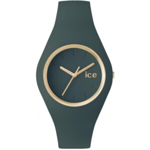 Ice Watch Ice Glam 001062