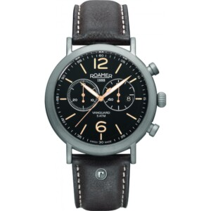 Roamer Vanguard Chrono II 935951405409