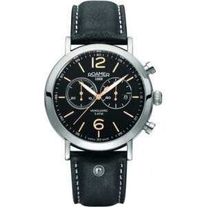Roamer Vanguard Chrono II 935951415409