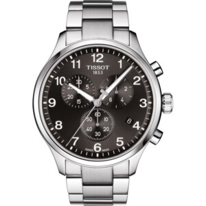 Tissot CHRONO XL T1166171105701