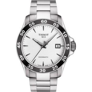 Tissot V8 T1064071103100