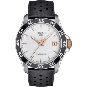Tissot V8 T1064072603100