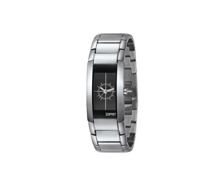 Esprit ES101402001 1