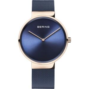 Bering Classic 14539367