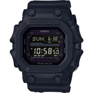 Casio G-Shock GX56BB1