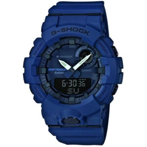 Gshock GSquad GBA8002A