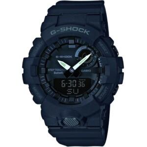 Casio GShock G Squad GBA8001A