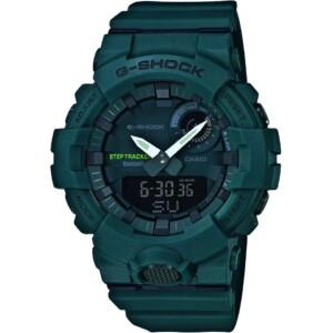 Casio G-Shock G-Squad GBA8003A