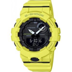 Casio G-Shock G-Squad  GBA8009A