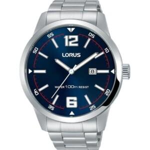 Lorus Sports RH977HX9
