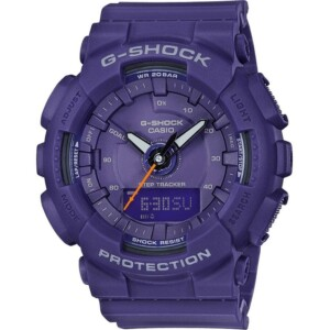 Casio G-shock S Series GMAS130VC2A